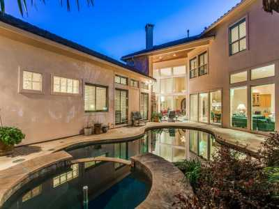 Sold Property | 7 Grantley Court Dallas, Texas 75230 36