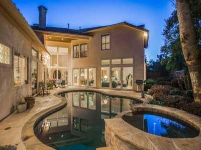 Sold Property | 7 Grantley Court Dallas, Texas 75230 4