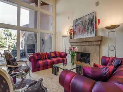 Sold Property | 7 Grantley Court Dallas, Texas 75230 5