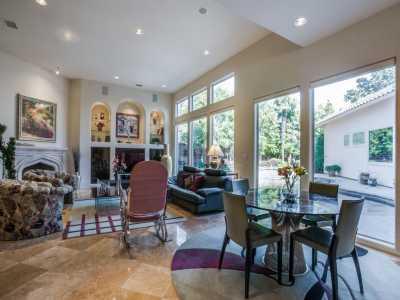 Sold Property | 7 Grantley Court Dallas, Texas 75230 6