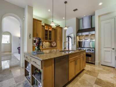 Sold Property | 7 Grantley Court Dallas, Texas 75230 7
