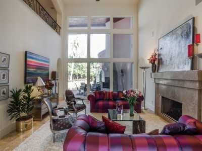 Sold Property | 7 Grantley Court Dallas, Texas 75230 8