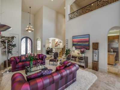 Sold Property | 7 Grantley Court Dallas, Texas 75230 9