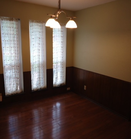 Sold Intraoffice W/MLS | 2504 Rice  Ponca City, OK 74604 13
