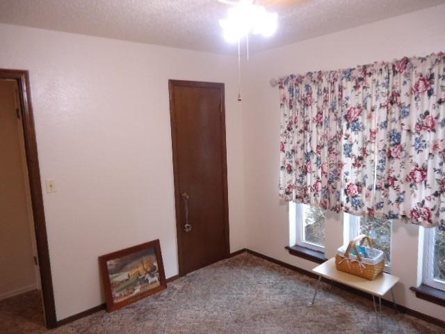 Sold Intraoffice W/MLS | 2504 Rice  Ponca City, OK 74604 14