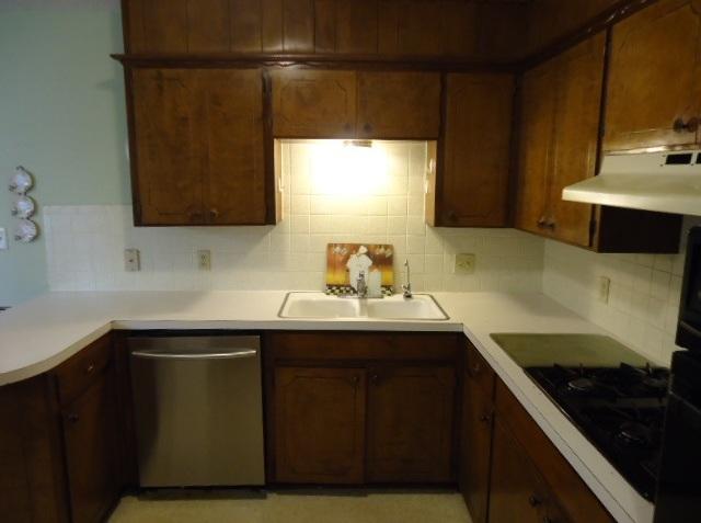 Sold Intraoffice W/MLS | 2504 Rice  Ponca City, OK 74604 8