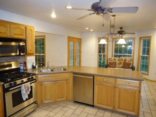 Sold Cross Sale W/ MLS | 1201 Willow Springs Road Ponca City, OK 74604-1067 10