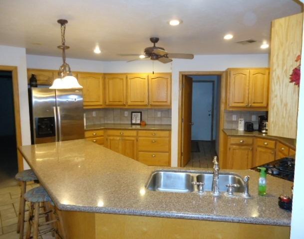 Sold Cross Sale W/ MLS | 1201 Willow Springs Road Ponca City, OK 74604-1067 11