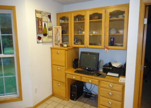 Sold Cross Sale W/ MLS | 1201 Willow Springs Road Ponca City, OK 74604-1067 13