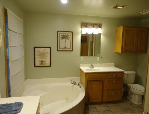 Sold Cross Sale W/ MLS | 1201 Willow Springs Road Ponca City, OK 74604-1067 17
