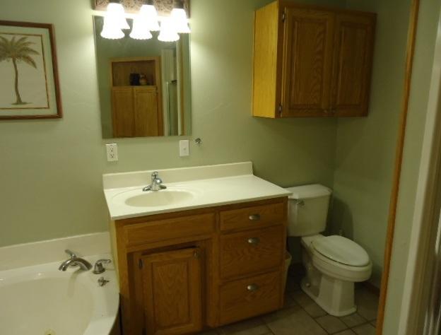 Sold Cross Sale W/ MLS | 1201 Willow Springs Road Ponca City, OK 74604-1067 18