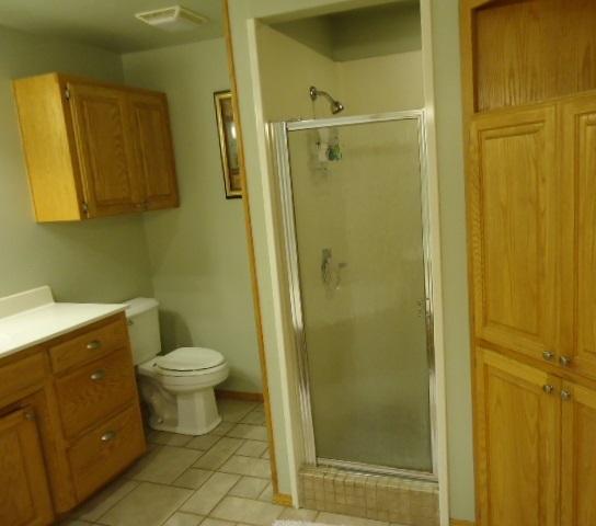 Sold Cross Sale W/ MLS | 1201 Willow Springs Road Ponca City, OK 74604-1067 19