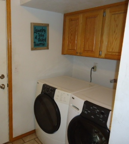 Sold Cross Sale W/ MLS | 1201 Willow Springs Road Ponca City, OK 74604-1067 20