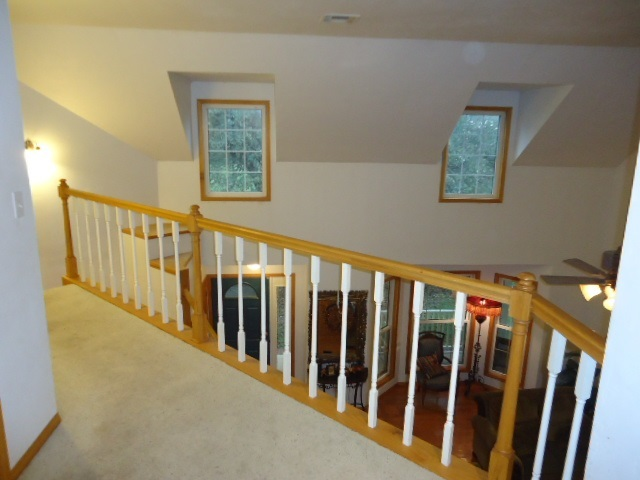 Sold Cross Sale W/ MLS | 1201 Willow Springs Road Ponca City, OK 74604-1067 21