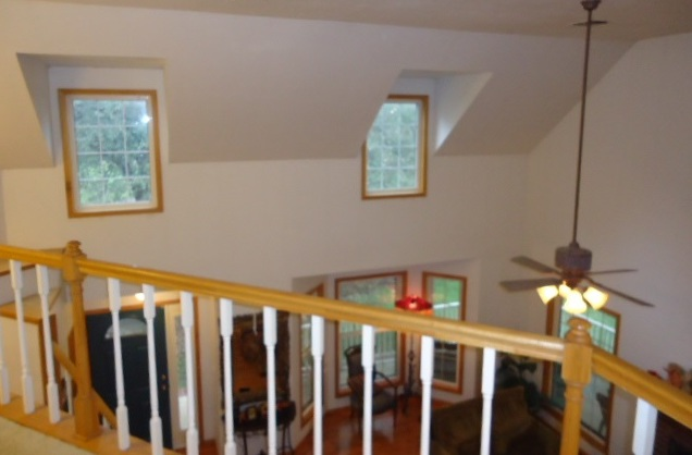 Sold Cross Sale W/ MLS | 1201 Willow Springs Road Ponca City, OK 74604-1067 23