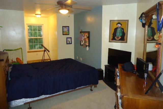 Sold Cross Sale W/ MLS | 1201 Willow Springs Road Ponca City, OK 74604-1067 24