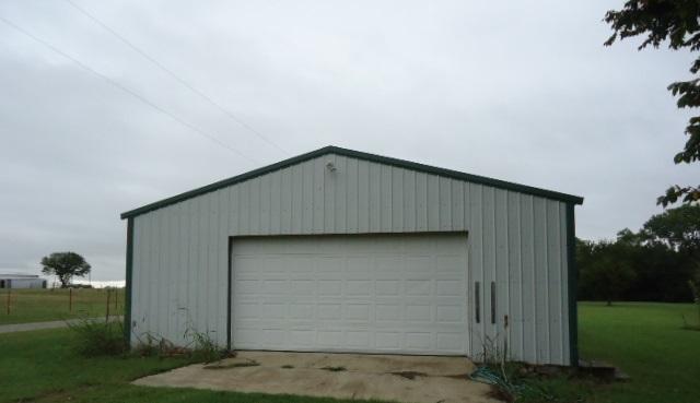 Sold Cross Sale W/ MLS | 1201 Willow Springs Road Ponca City, OK 74604-1067 27