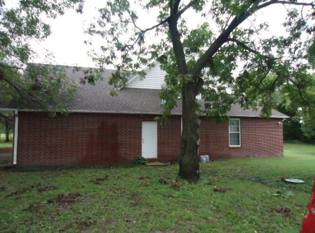 Sold Cross Sale W/ MLS | 1201 Willow Springs Road Ponca City, OK 74604-1067 3