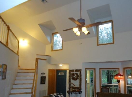 Sold Cross Sale W/ MLS | 1201 Willow Springs Road Ponca City, OK 74604-1067 5