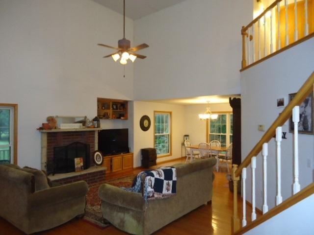 Sold Cross Sale W/ MLS | 1201 Willow Springs Road Ponca City, OK 74604-1067 6