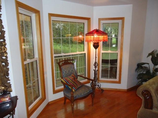 Sold Cross Sale W/ MLS | 1201 Willow Springs Road Ponca City, OK 74604-1067 7
