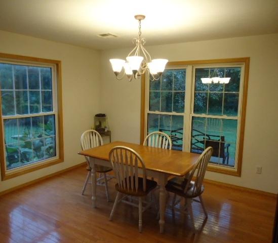 Sold Cross Sale W/ MLS | 1201 Willow Springs Road Ponca City, OK 74604-1067 9