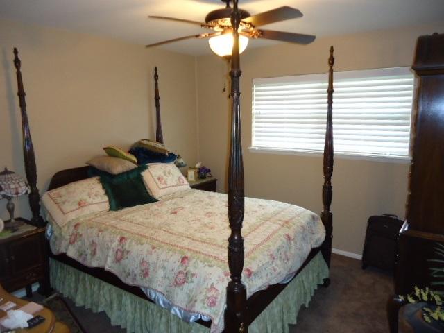Sold Cross Sale W/ MLS | 1506 Queens Ponca City, OK 74604-0000 18