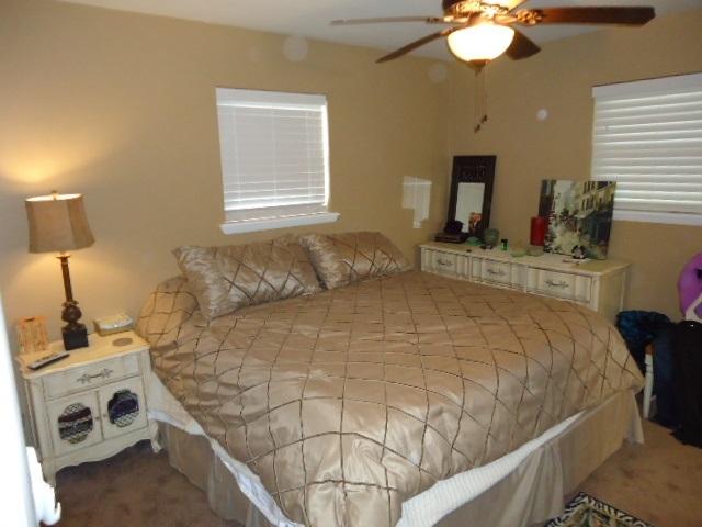 Sold Cross Sale W/ MLS | 1506 Queens Ponca City, OK 74604-0000 20