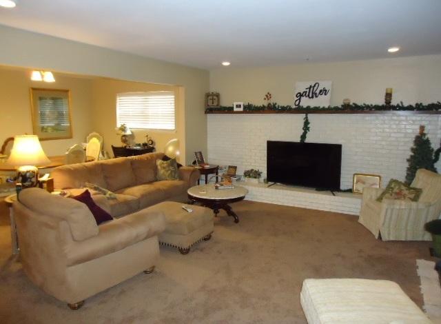 Sold Cross Sale W/ MLS | 1506 Queens Ponca City, OK 74604-0000 3