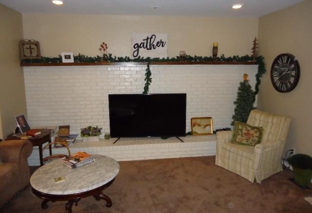 Sold Cross Sale W/ MLS | 1506 Queens Ponca City, OK 74604-0000 8