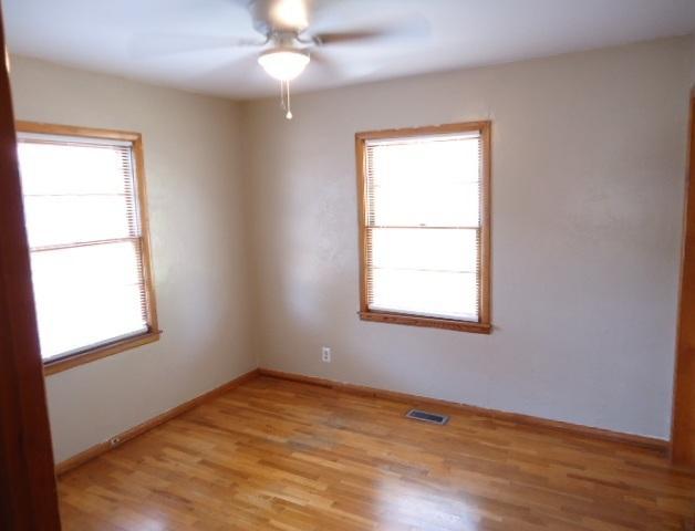 Sold Intraoffice W/MLS | 2228 Joe Ponca City, OK 74601-1818 11