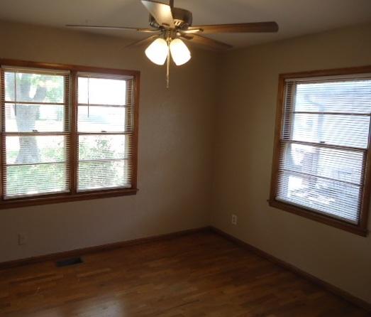 Sold Intraoffice W/MLS | 2228 Joe Ponca City, OK 74601-1818 13