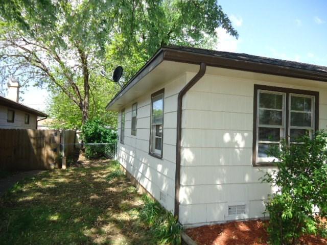 Sold Intraoffice W/MLS | 2228 Joe Ponca City, OK 74601-1818 24
