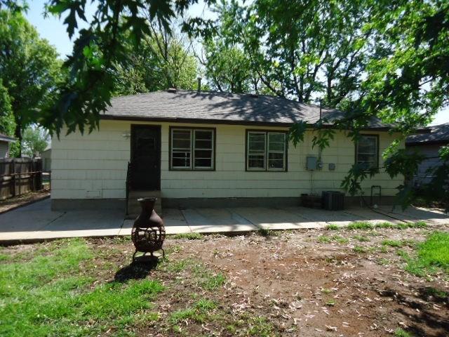 Sold Intraoffice W/MLS | 2228 Joe Ponca City, OK 74601-1818 27