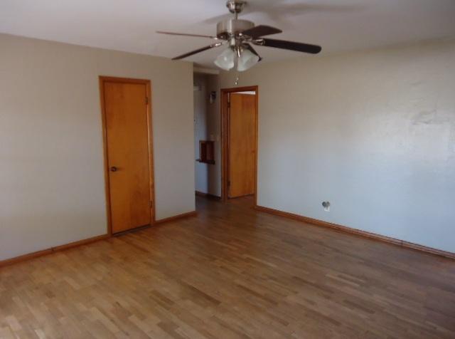 Sold Intraoffice W/MLS | 2228 Joe Ponca City, OK 74601-1818 4