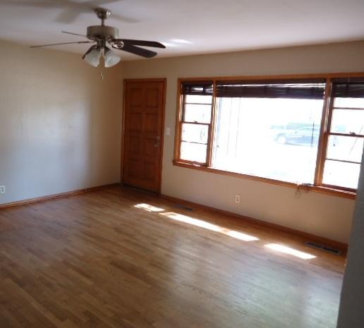 Sold Intraoffice W/MLS | 2228 Joe Ponca City, OK 74601-1818 5