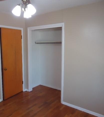 Sold Intraoffice W/MLS | 2228 Joe Ponca City, OK 74601-1818 10