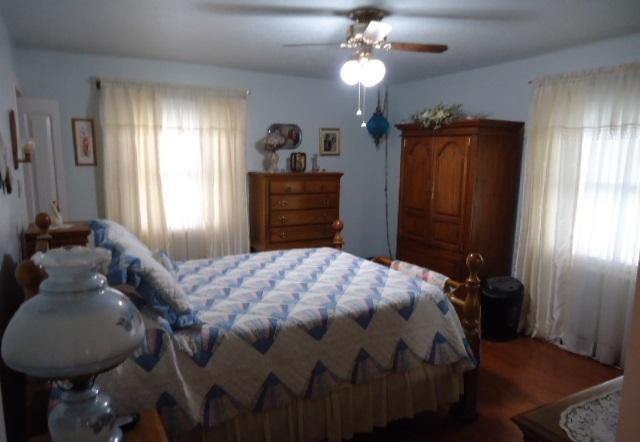 Sold Intraoffice W/MLS | 1143 N Enterprise Ponca City, OK 74604 17