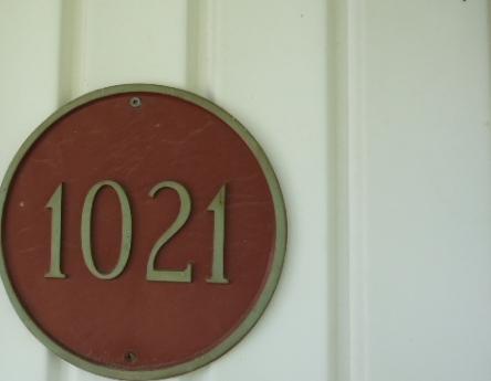 Sold Intraoffice W/MLS | 1021 N Elm  Ponca City, OK 74601 10