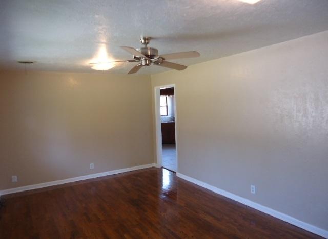 Sold Intraoffice W/MLS | 1021 N Elm Ponca City, OK 74601 11