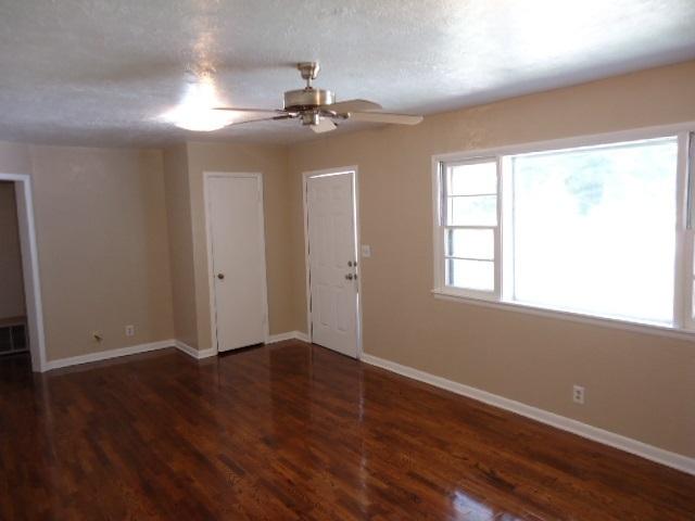 Sold Intraoffice W/MLS | 1021 N Elm  Ponca City, OK 74601 12