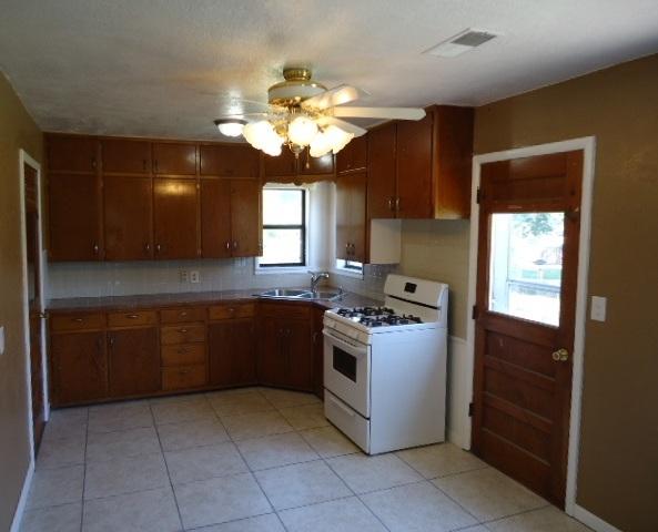 Sold Intraoffice W/MLS | 1021 N Elm  Ponca City, OK 74601 13