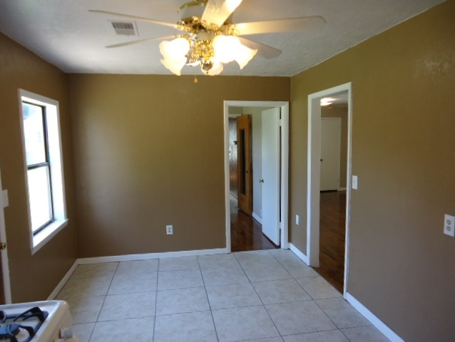 Sold Intraoffice W/MLS | 1021 N Elm Ponca City, OK 74601 16