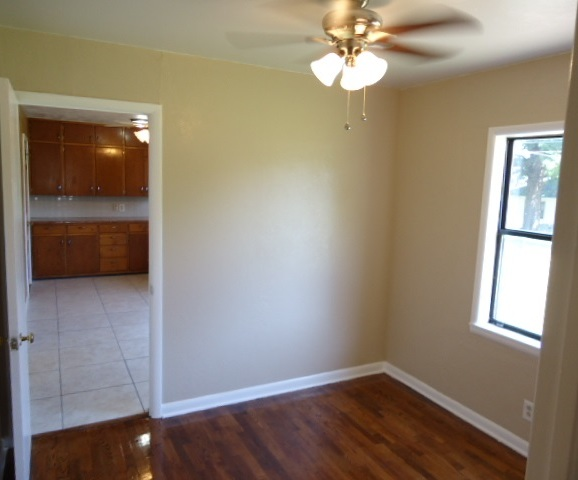Sold Intraoffice W/MLS | 1021 N Elm  Ponca City, OK 74601 17