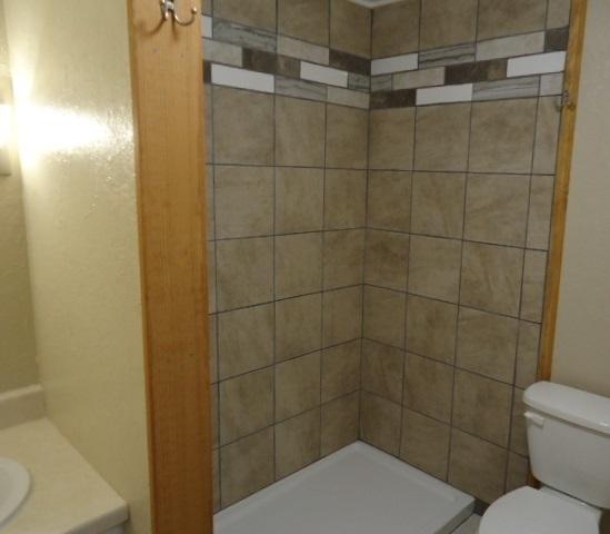 Sold Intraoffice W/MLS | 1021 N Elm  Ponca City, OK 74601 18