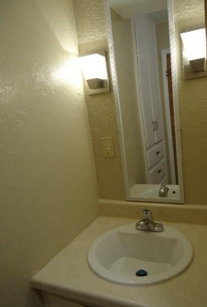 Sold Intraoffice W/MLS | 1021 N Elm  Ponca City, OK 74601 21