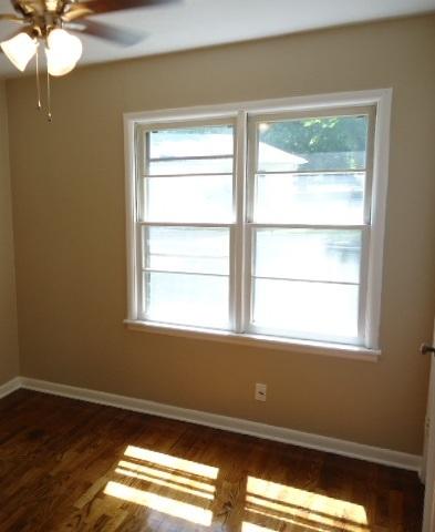 Sold Intraoffice W/MLS | 1021 N Elm  Ponca City, OK 74601 22