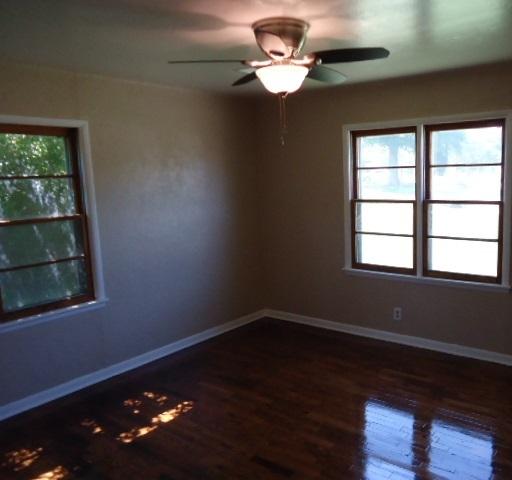 Sold Intraoffice W/MLS | 1021 N Elm Ponca City, OK 74601 23