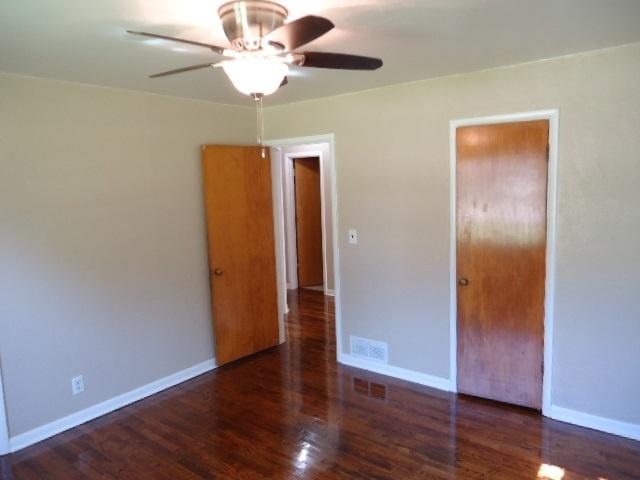 Sold Intraoffice W/MLS | 1021 N Elm Ponca City, OK 74601 24