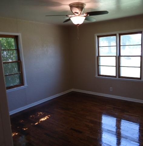 Sold Intraoffice W/MLS | 1021 N Elm Ponca City, OK 74601 26